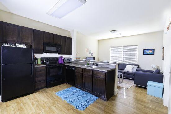 Missouri-State-University-Apartment-Building-401905.jpg