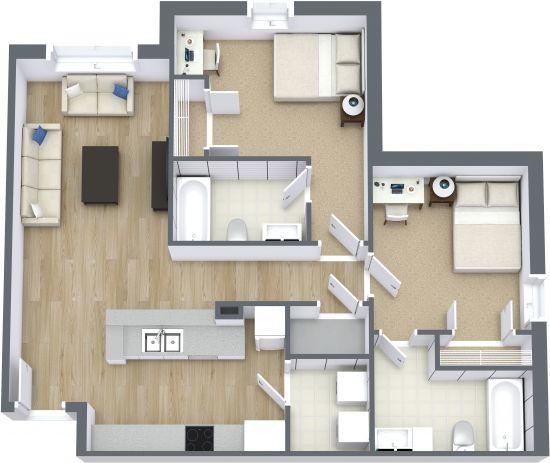 Missouri-State-University-Apartment-Building-401907.jpeg