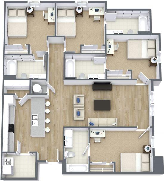 Missouri-State-University-Apartment-Building-401908.jpeg