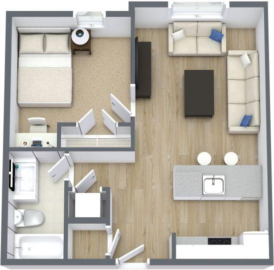 Missouri-State-University-Apartment-Building-401909.jpeg