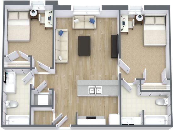 Missouri-State-University-Apartment-Building-401910.jpeg