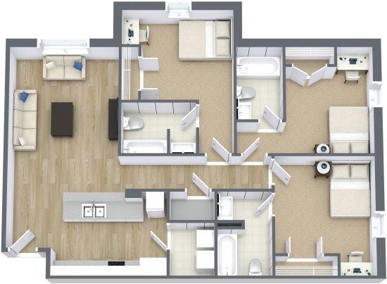 Missouri-State-University-Apartment-Building-401911.jpeg