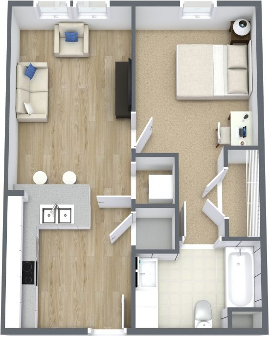 Missouri-State-University-Apartment-Building-401912.jpeg