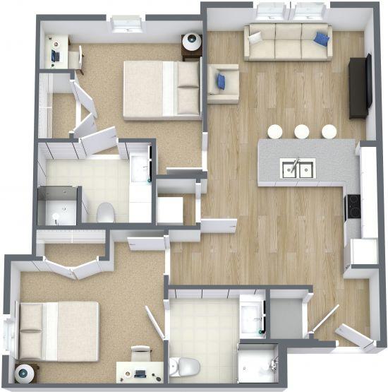 Missouri-State-University-Apartment-Building-401913.jpeg
