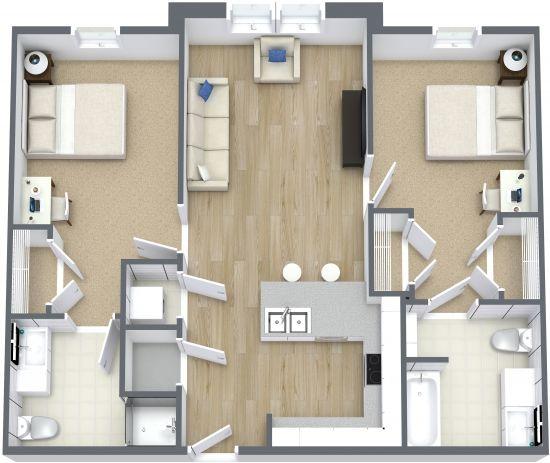 Missouri-State-University-Apartment-Building-401914.jpeg