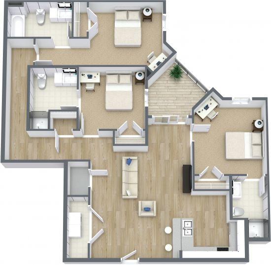 Missouri-State-University-Apartment-Building-401915.jpeg