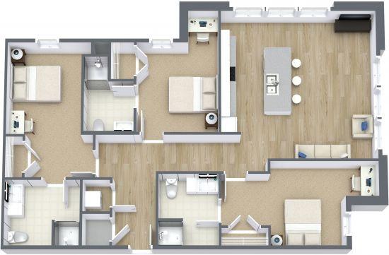 Missouri-State-University-Apartment-Building-401916.jpeg