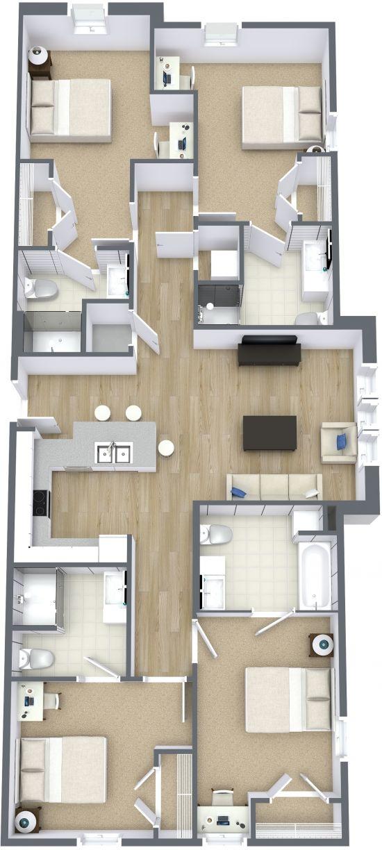 Missouri-State-University-Apartment-Building-401918.jpeg