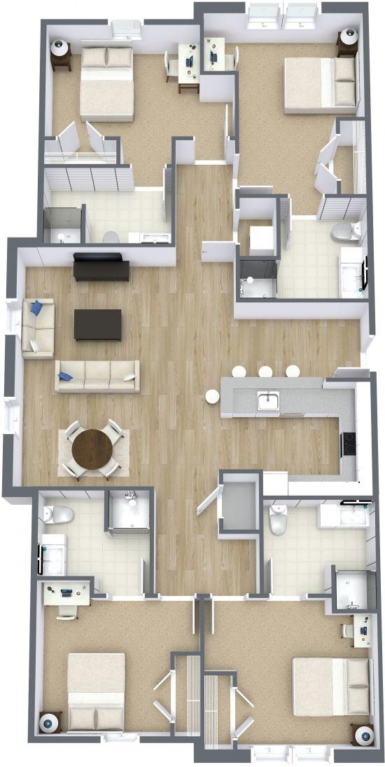 Missouri-State-University-Apartment-Building-401919.jpeg