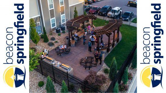 Missouri-State-University-Apartment-Building-401922.jpg