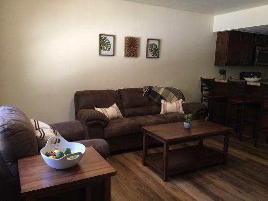 IUP-Apartment-Building-405841.JPG