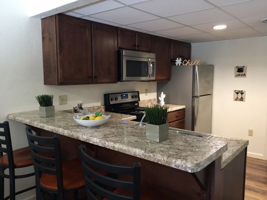 IUP-Apartment-Building-405850.JPG