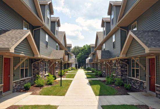 IUP-Apartment-Building-405912.jpg