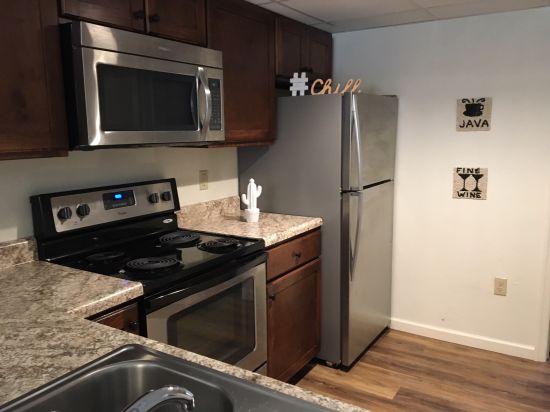 IUP-Apartment-Building-405919.JPG