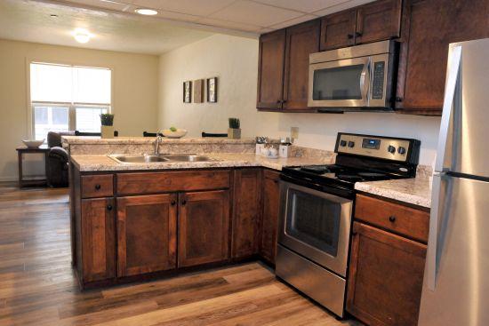 IUP-Apartment-Building-405920.jpg