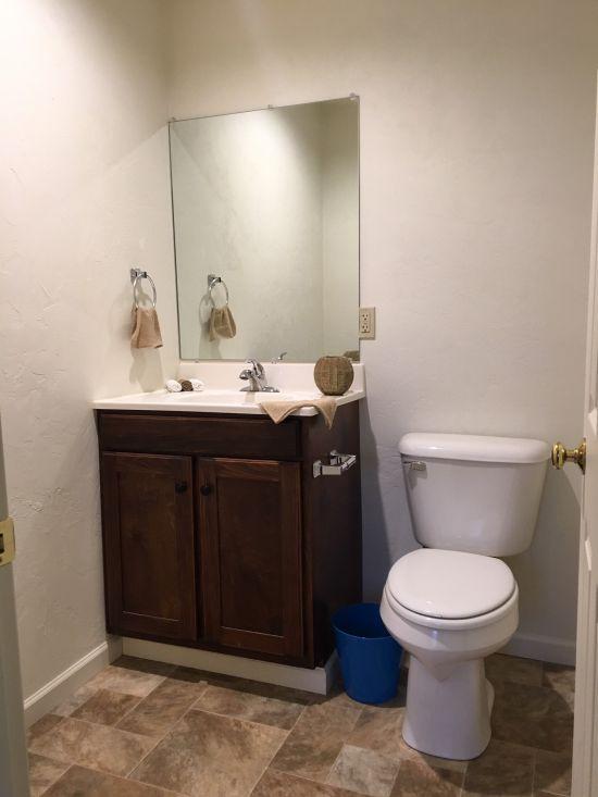 IUP-Apartment-Building-405925.JPG
