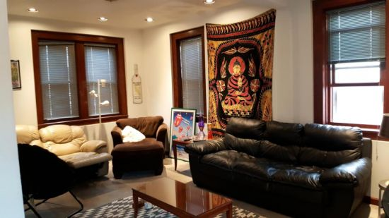 2 Foster Pl - Athens