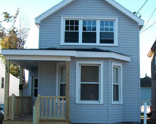 SUNY-Oswego-House-418710.jpg