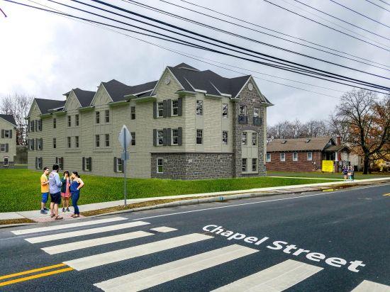 University-of-Delaware-Apartment-Building-413291.jpg