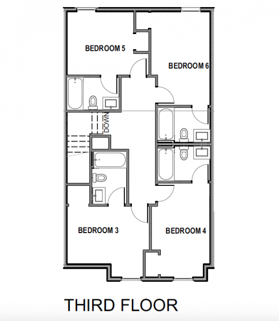 University-of-Delaware-Apartment-Building-413292.png