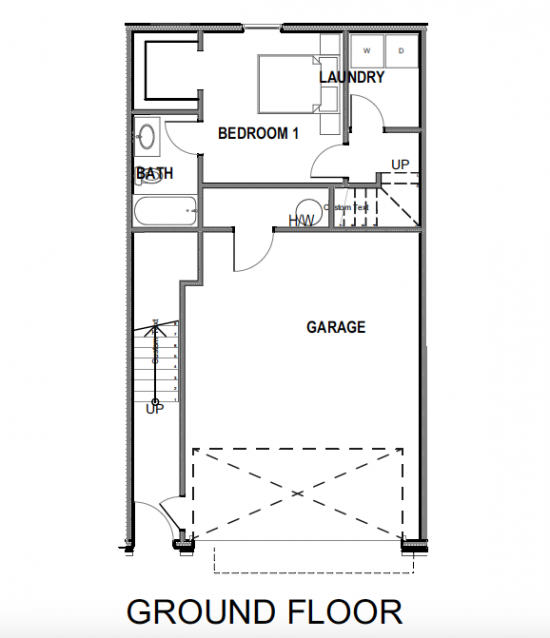 University-of-Delaware-Apartment-Building-413293.png
