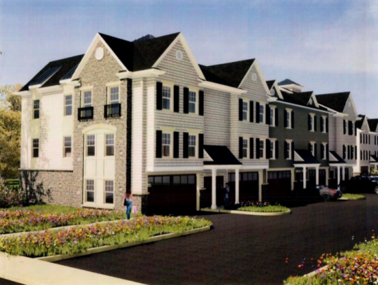 University-of-Delaware-Apartment-Building-413294.png