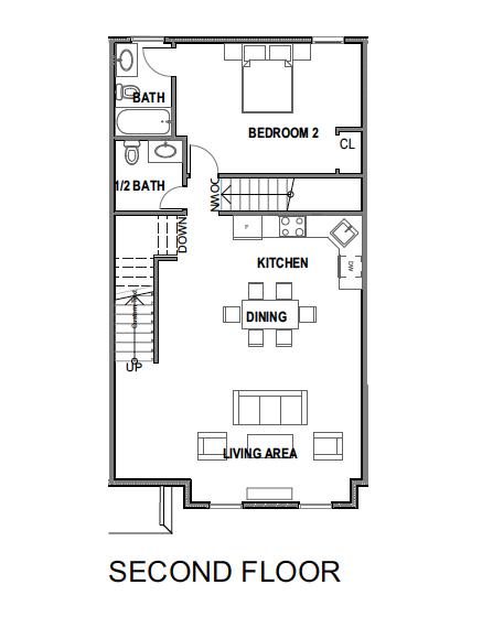 University-of-Delaware-Apartment-Building-413295.png