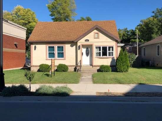 BSU-House-440541.jpeg