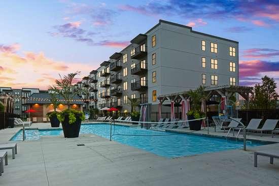 OSU-Apartment-Building-442909.jpg