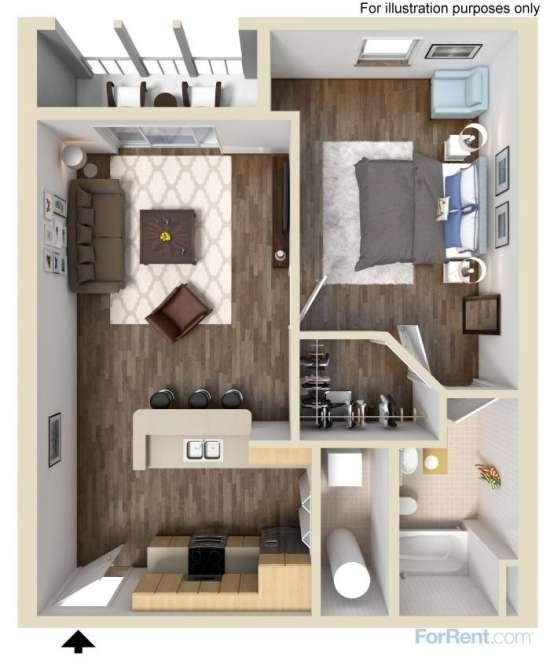 Purdue-Apartment-Building-441143.jpg