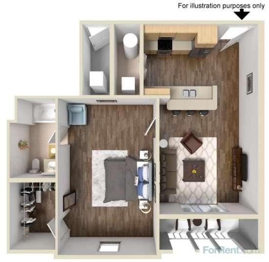 Purdue-Apartment-Building-441144.jpg