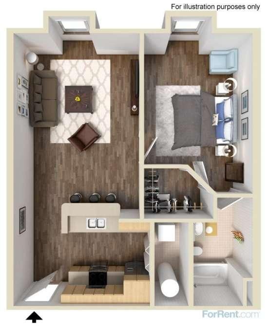Purdue-Apartment-Building-441145.jpg
