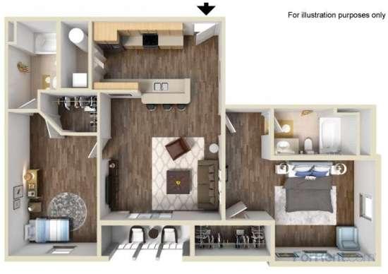 Purdue-Apartment-Building-441146.jpg