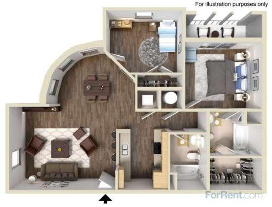 Purdue-Apartment-Building-441147.jpg