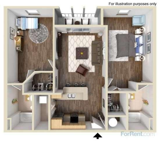 Purdue-Apartment-Building-441148.jpg