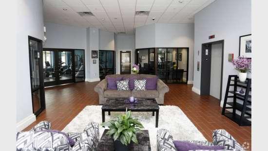 Purdue-Apartment-Building-441159.jpg