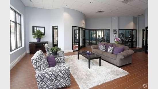 Purdue-Apartment-Building-441160.jpg