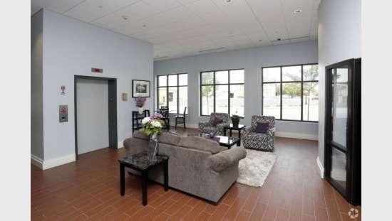 Purdue-Apartment-Building-441161.jpg
