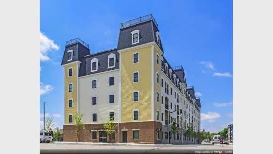 Purdue-Apartment-Building-441163.jpg