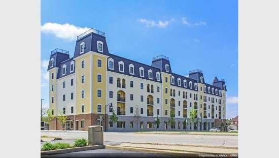 Purdue-Apartment-Building-441164.jpg