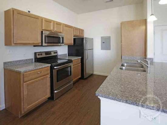 Purdue-Apartment-Building-441182.jpg