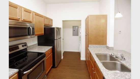 Purdue-Apartment-Building-441183.jpg