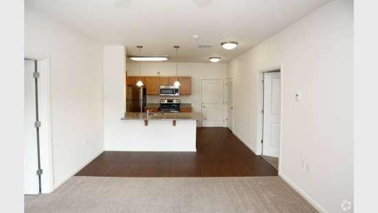 Purdue-Apartment-Building-441188.jpg