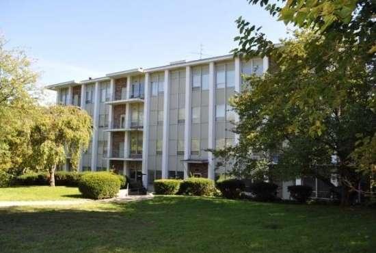 Purdue-Apartment-Building-441194.jpg