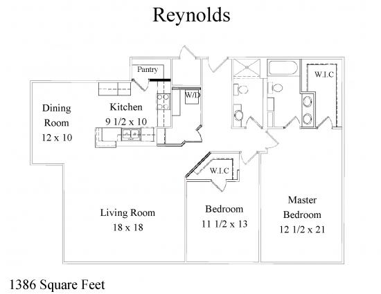 Purdue-Apartment-Building-441195.png