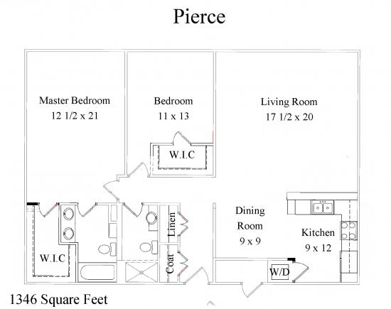 Purdue-Apartment-Building-441196.png