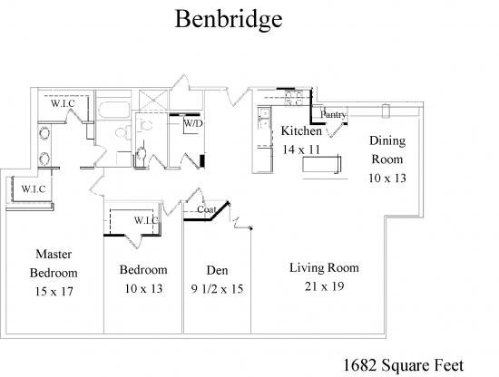 Purdue-Apartment-Building-441197.png