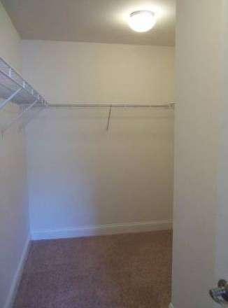 Purdue-Apartment-Building-441198.jpg