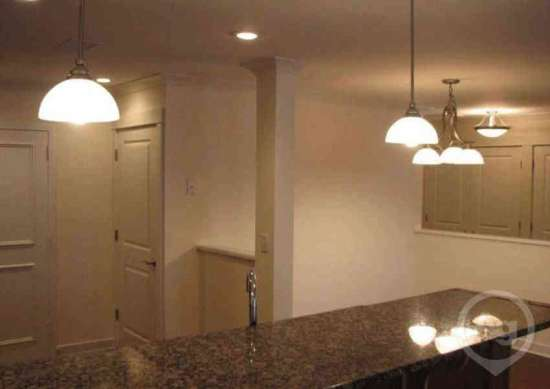 Purdue-Apartment-Building-441201.jpg