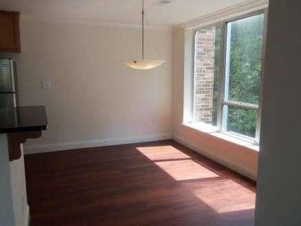 Purdue-Apartment-Building-441202.jpg